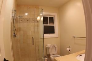 Master Bath-Room